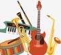Circolare n. 38 - Inizio lezioni di strumento musicale in orario pomeridiano