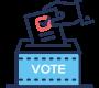 Circlare n 55 - Elezione-degli-Organi-Collegiali-a-livello-di-Istituzione-Scolastica A.S.-21-22